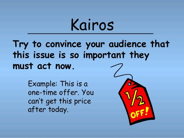 Kairos Examples Choice Image Example Cover Letter For Resume