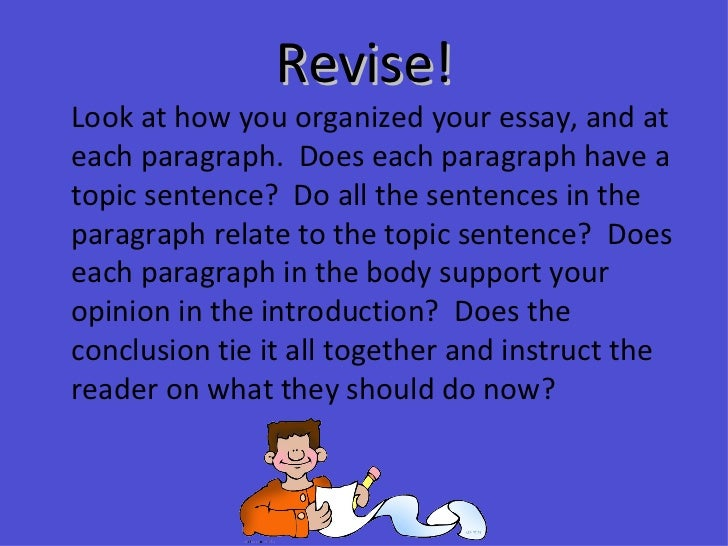 Esl analysis essay writer service for school
