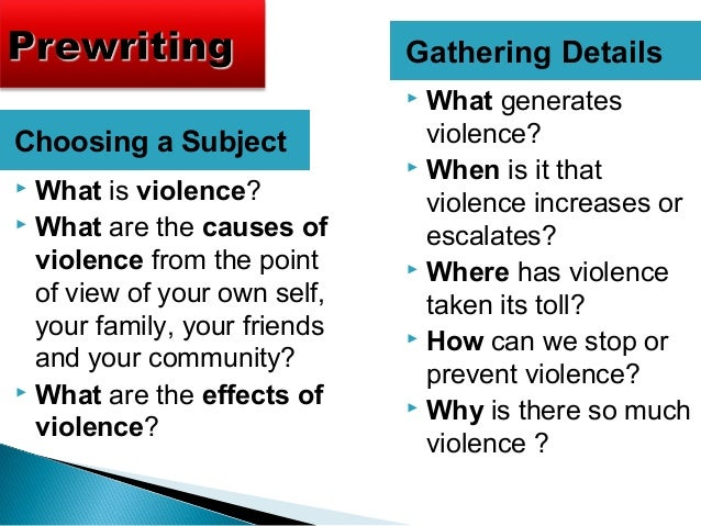 persuasive writing scaffold Explore tanya zarb's board persuasive writing on pinterest | see more ideas about writing ideas, teaching ideas and teaching writing.