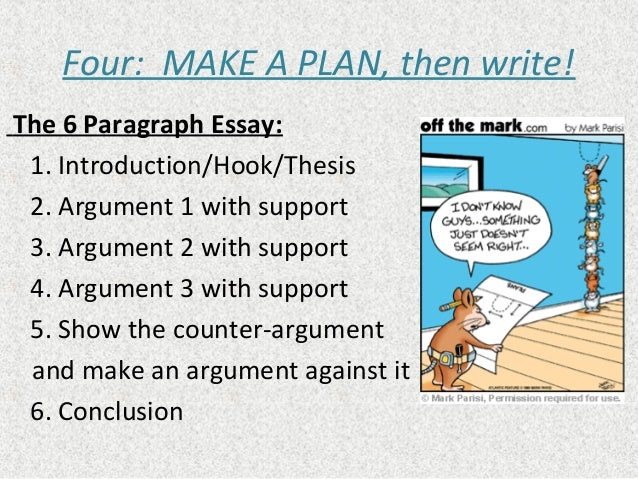 Top college essay proofreading service gb