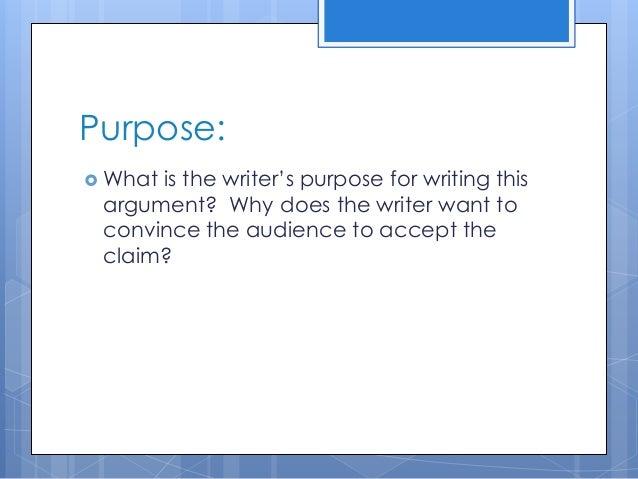 Claim Of Fact Essay Examples Top Argumentative Essay Topics List