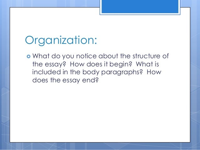 parts of a persuasive essay powerpoint Sample persuasive essay ppt present share the cache remembers parts of pages, like images, to help them open faster during your next visit share this.