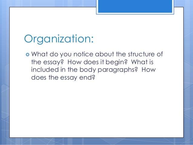 persuasive essay powerpoint 26