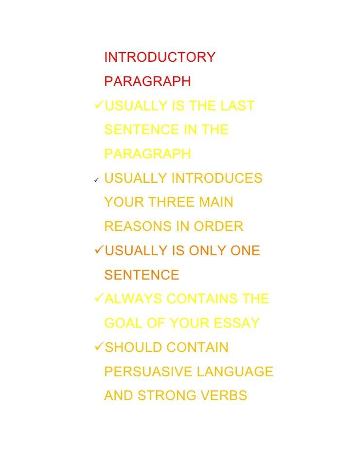Dissertation by