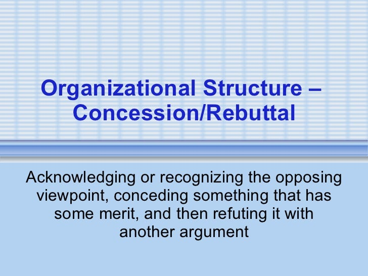 Types of organizational structures for essays