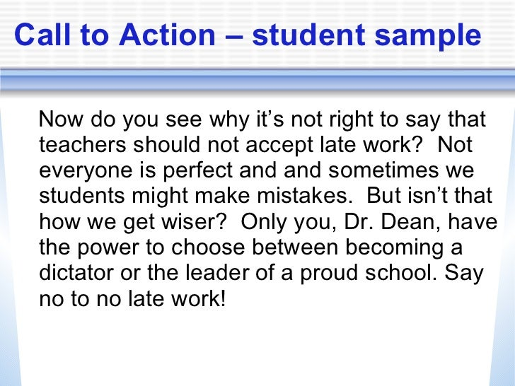 call to action persuasive essay call to action in a persuasive ...