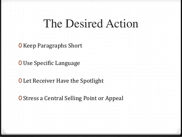 writing persuasive messages This presentation is designed to introduce your students to a variety of factors that  contribute to strong, effective, and ethical persuasion in their writing.