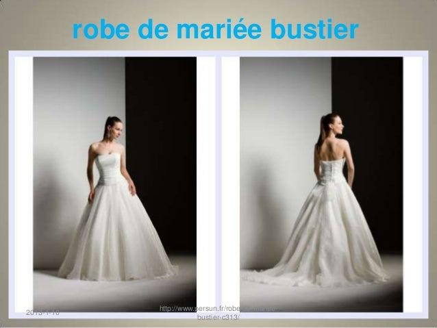 robe de mariée bustier                  http://www.persun.fr/robe-de-mariee-2013-1-10                              bustier...