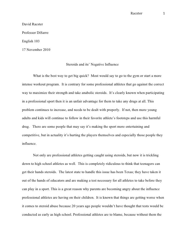 Honesty is the Best Policy – Speech, Essay, Paragraph & Article