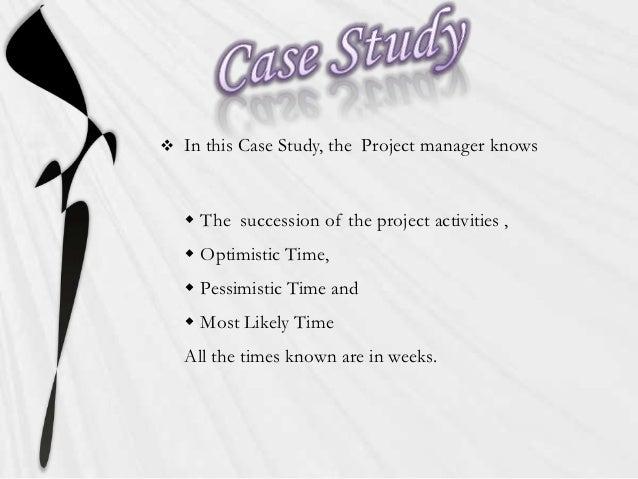 program development and evaluation essay