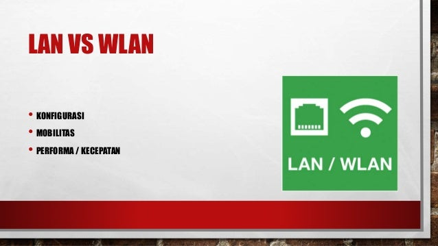 WLAN SECURITY  • WEP ( WIRED EQUIVALENT PRIVACY )  • WPA ( WI-FI PROTECTED ACCESS )  • WPA2 ( WI-FI PROTECTED ACCESS 2 )