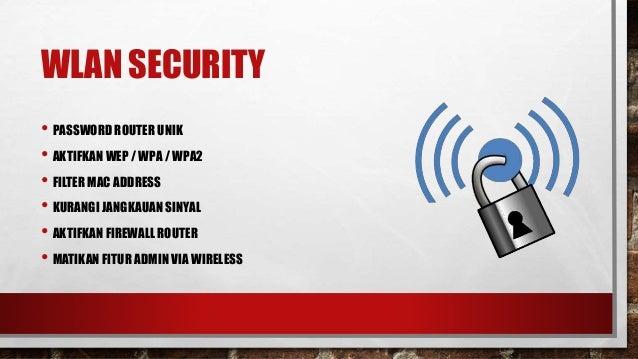 DAFTAR GAMBAR  • HTTP://ELECTRONICDESIGN.COM/SITE-FILES/  ELECTRONICDESIGN.COM/FILES/ARCHIVE/ELECTRONICDESIGN.COM/CONTENT/...