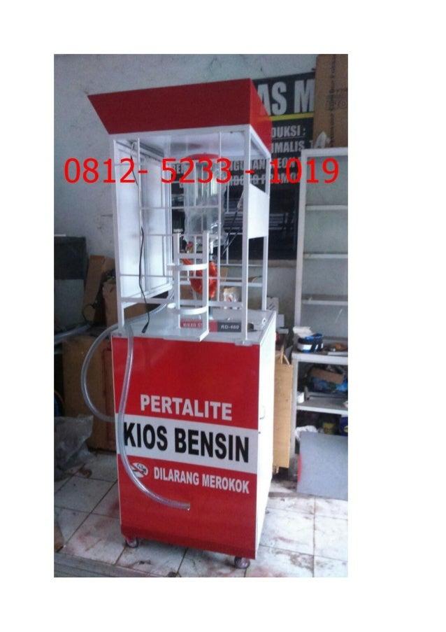 Call 081252331019 (TSEL) Pertamini Batu malang