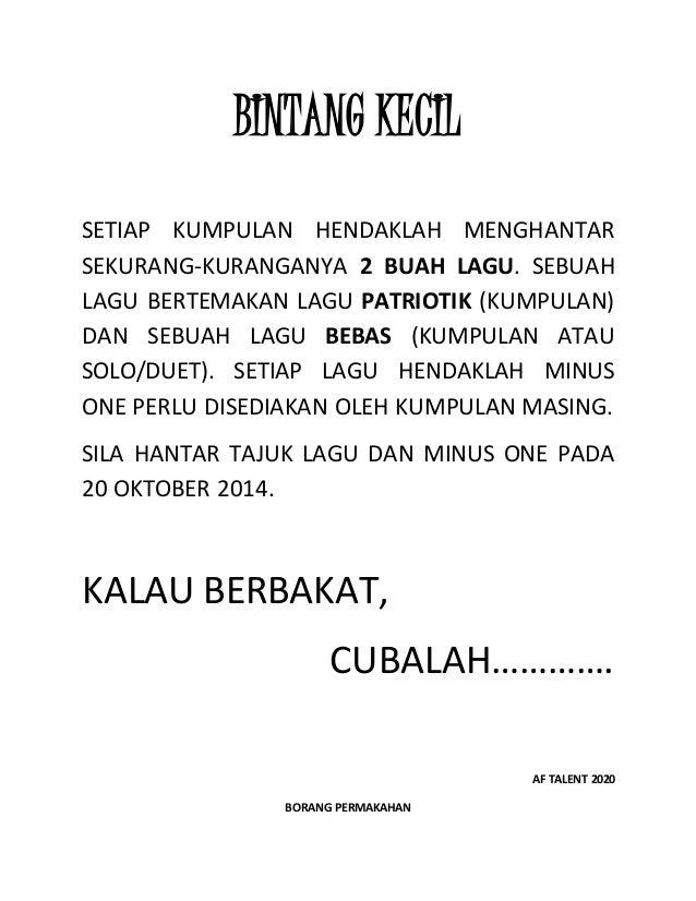 Image Result For Download Bintang Kecil