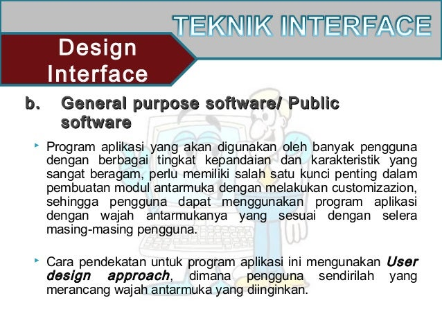 ppt_IMK-design-interface