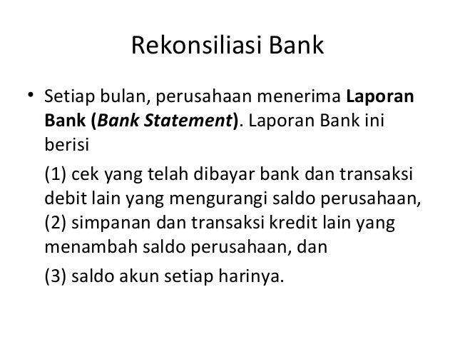 Soal Essay Rekonsiliasi Bank Wingcheapworkessaydownload Web Fc2 Com