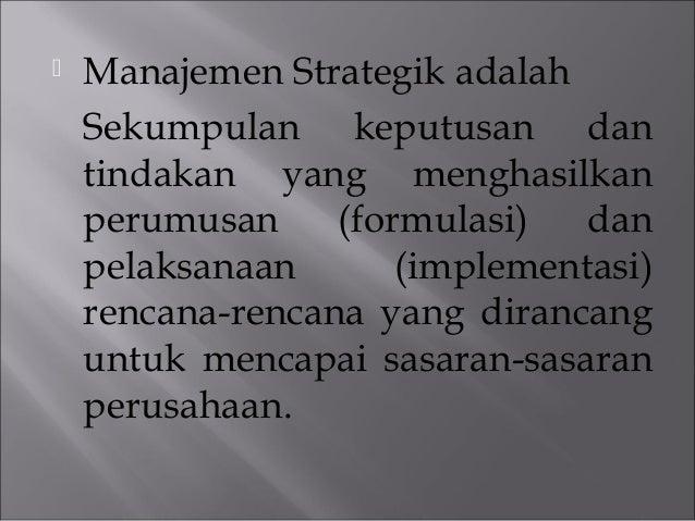 Strategi hedging untuk opsi