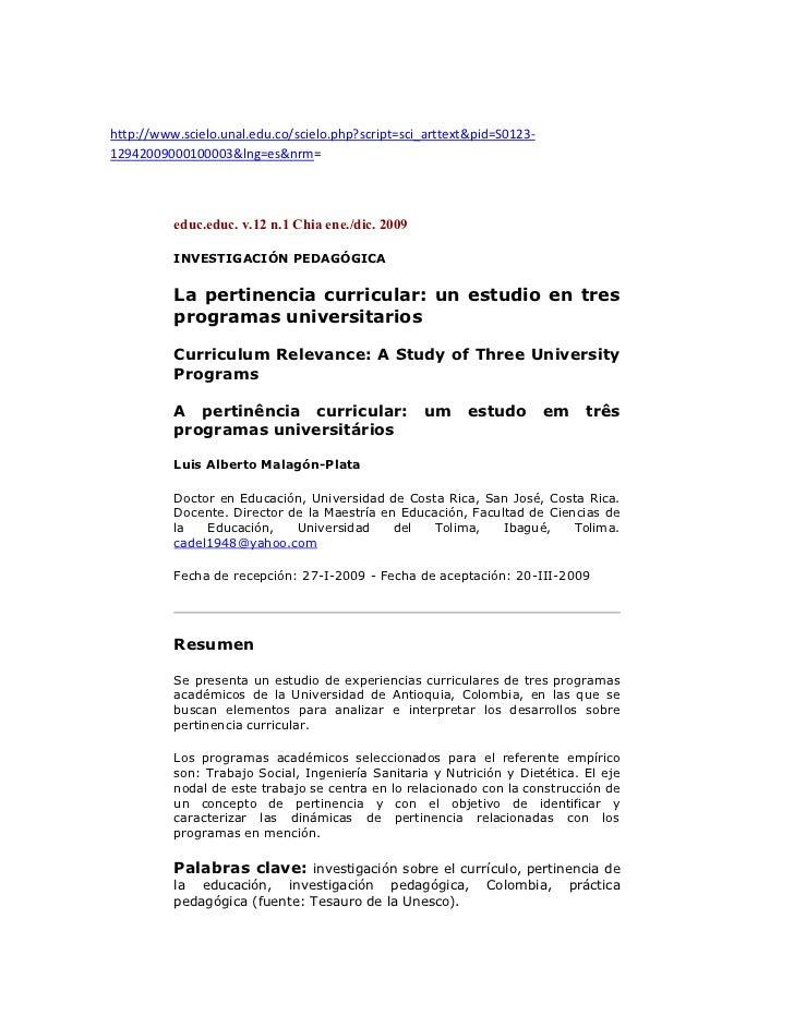 http://www.scielo.unal.edu.co/scielo.php?script=sci_arttext&pid=S0123-12942009000100003&lng=es&nrm=          educ.educ. v....