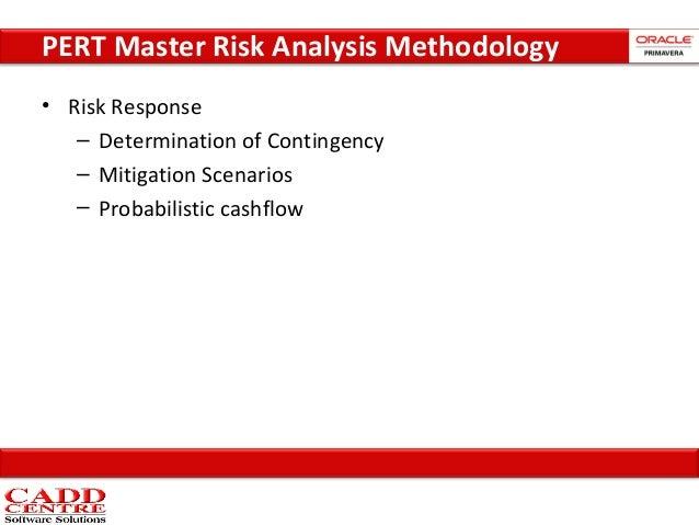 primavera risk analysis 8.7 manual