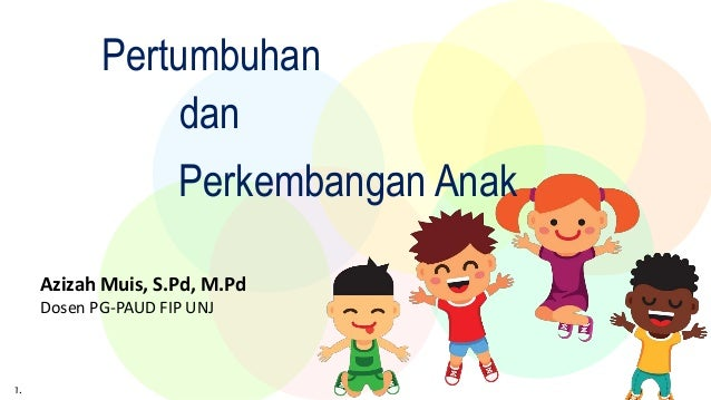 Download 5400 Background Ppt Anak Usia Dini HD Terbaru