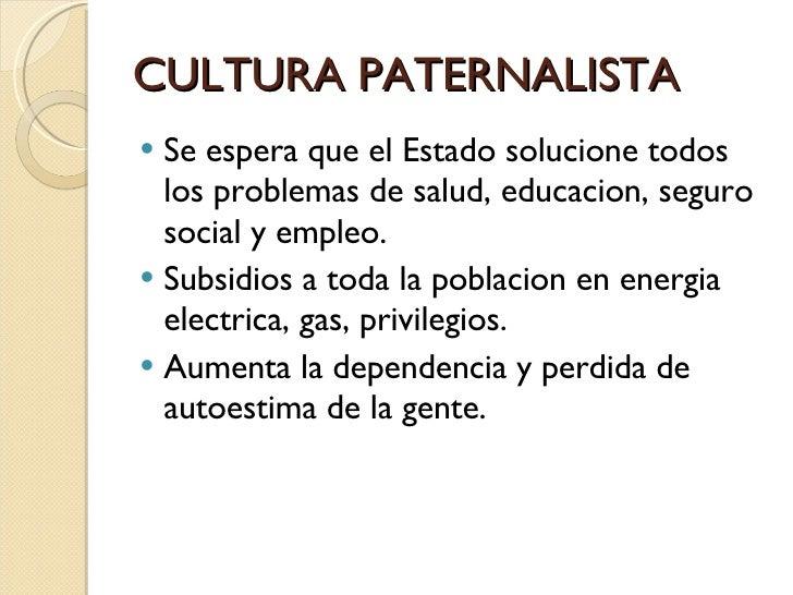 alternativa las putas peruanas