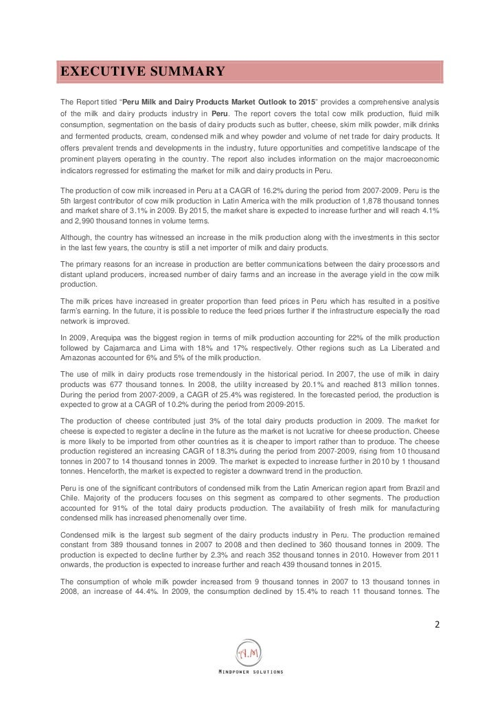 ethnic conflict 2 essay One of the clearest examples of ethnic and racial tension in africa is the conflict between arabs (and the tuareg, who are berbers) and sub-saharan (black) africans for over 1,000 years arabs enslaved black africans estimates of the victims of the arab slave trade range up to 18 million.