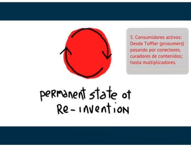 Apertura al conocimiento: un radar de aceleradores del cambio skills knowmads ok
