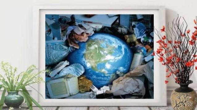 Será que é tão difícil compreender, que cabe ao ser humano proteger, e preservar a Terra, a natureza? Vamos todos num só t...