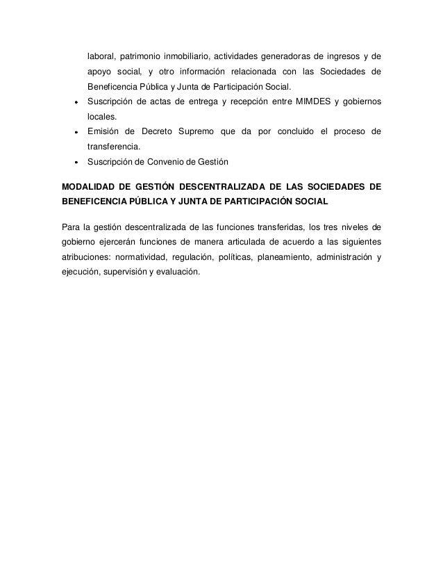 Pesantes Slide 2