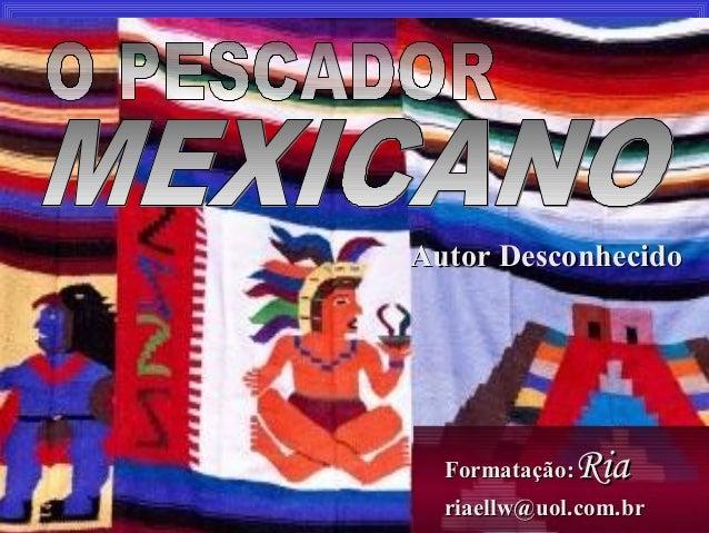 Autor Desconhecido  Formatação:Ria  riaellw@uol.com.br