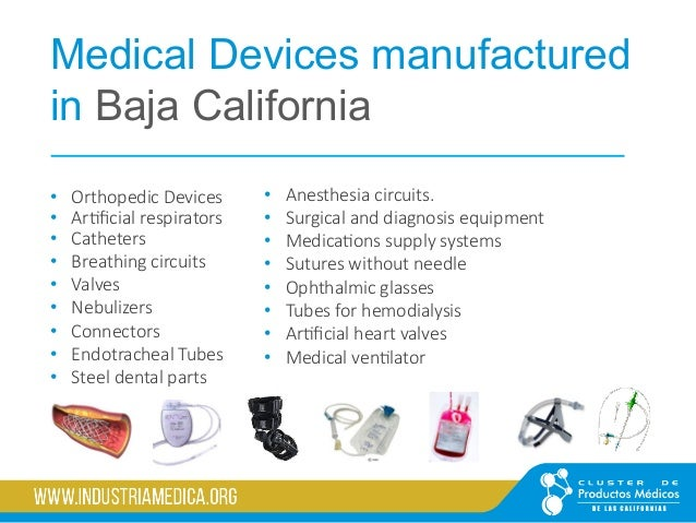 germany orthopedic devices industry to 2020 The objective is to provide information that represents the most up-to-date data of the industry possible  31 orthopedic devices, germany, 2015-2025 12 32 orthopedic devices, germany, 2015-2025 14 4 arthroscopy procedures, germany 17.