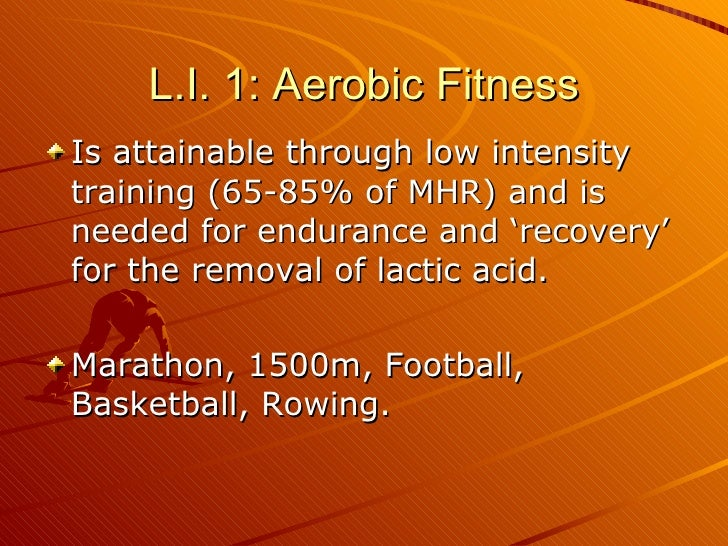 differences of aerobic and anaerobic training physical education essay Exercise involves physical activity, exerting the body with movement so that   this article looks at different types of exercise, how to get involved, and  types  of exercise aerobic exercise anaerobic exercise agility  please use one of  the following formats to cite this article in your essay, paper or report.