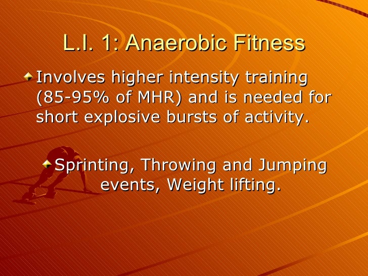 principles of training for sprinting The 8 key sports training principles are: the balance principle is a broadly applied principle that concerns achieving the right proportions of training activities it also relates to the body's tendency to return to normalcy, or homeostasis.