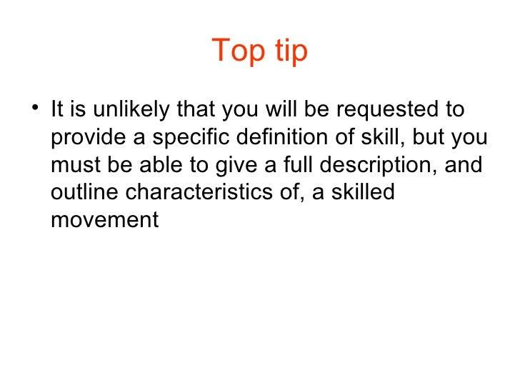 a description of the definite definition of leadership Definition of motivation  definition of motivation in english:  'leadership,.