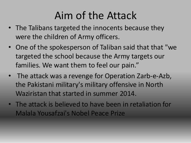 essay on peshawar attack in simple english
