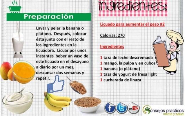 Para dieta vegetariana para bajar 5 kilos en 2 semanas medicamentos Reduce consumo