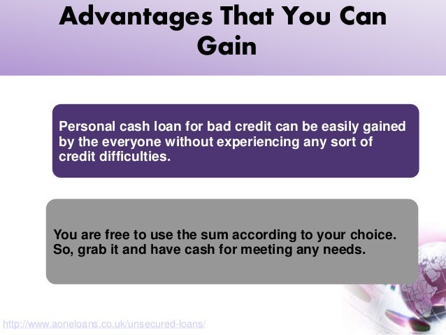 Ace payday loan jacksonville fl picture 5
