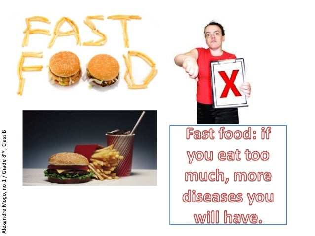 Food Slogans Ideas: Best Fast Food Slogans