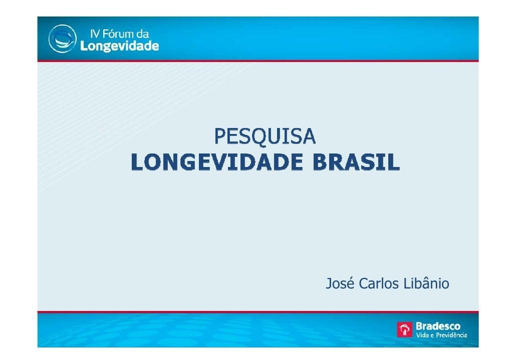 José Carlos Libânio