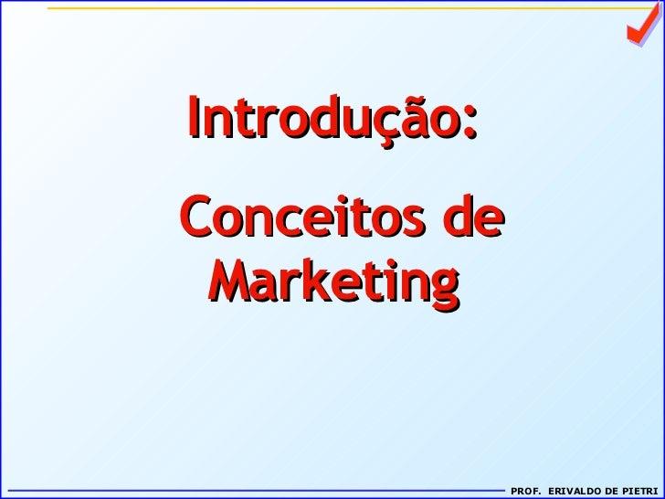 Pesquisa De Mercado Slide 2