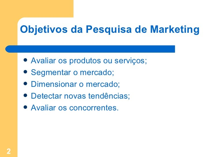marketing 2 full 12 introduction 'marketing is so basic that it cannot be considered as separate function it is the whole business seen from the point of view of its final result.