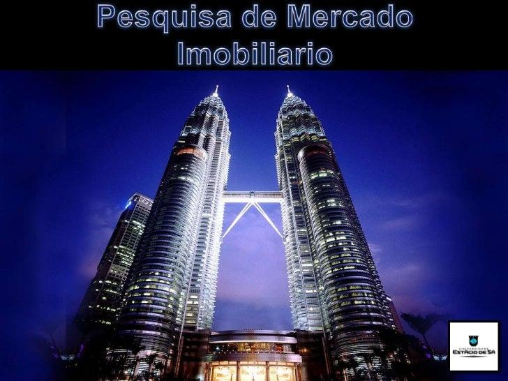 Curso: Marketing                Prof: VilmarAlunos:• Luiz Alberto J. Sampaio• Ana Paula Apolinário Dias• Douglas da Cunha ...