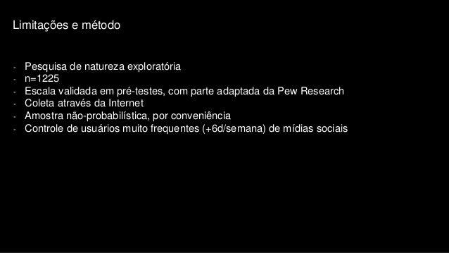 youPIX 2014: Como as redes sociais vão impactar as eleições de 2014? Slide 2