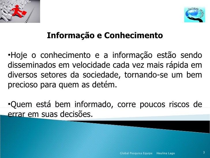 Pesquisa Eleitoral Slide 3