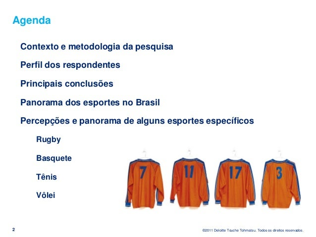 Pesquisa muitoalemfutebol Slide 2