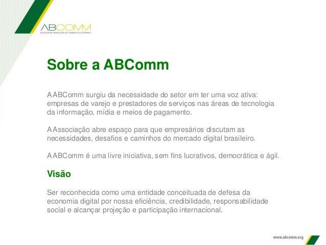 db1830ccc12493 Pesquisa de plataformas de e-commerce