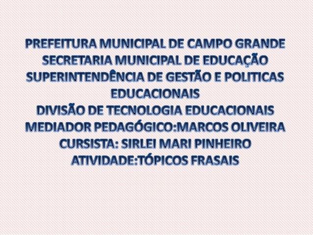 Pedro Demo, 2006.