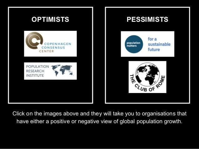 optimist vs pessimist essay Read this essay on optimist vs pesimist come browse our large digital warehouse of free sample essays get the knowledge you need.