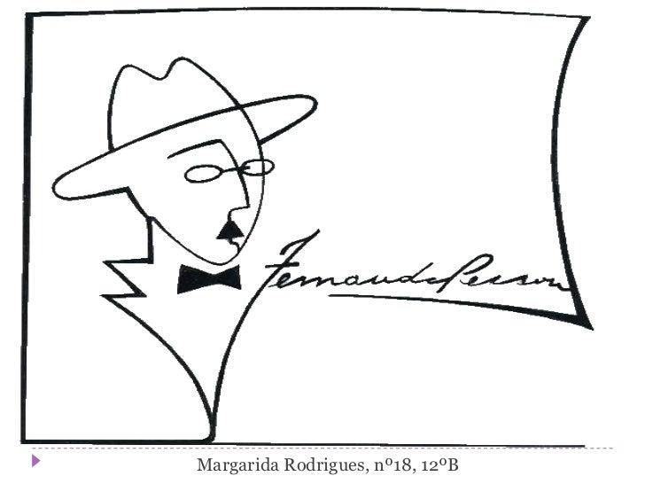 Margarida Rodrigues, nº18, 12ºB