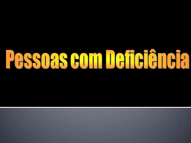 São mais de 630 mil os portugueses com algumtipo de deficiência, segundo o Instituto Nacionalde Estatística, Censos 2001. ...